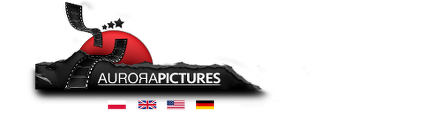 Aurora Pictures - Motion Pictures Studio