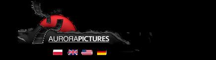 Aurora Pictures - Motion Pictures Studio