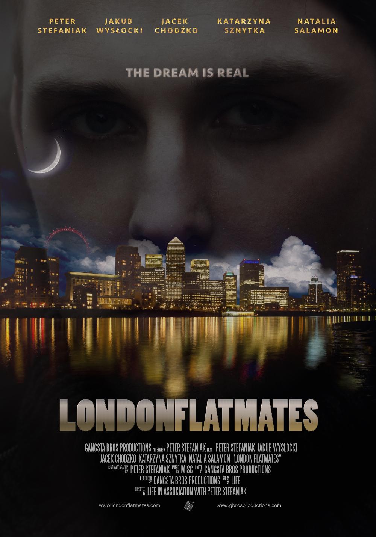 london_flatmatess