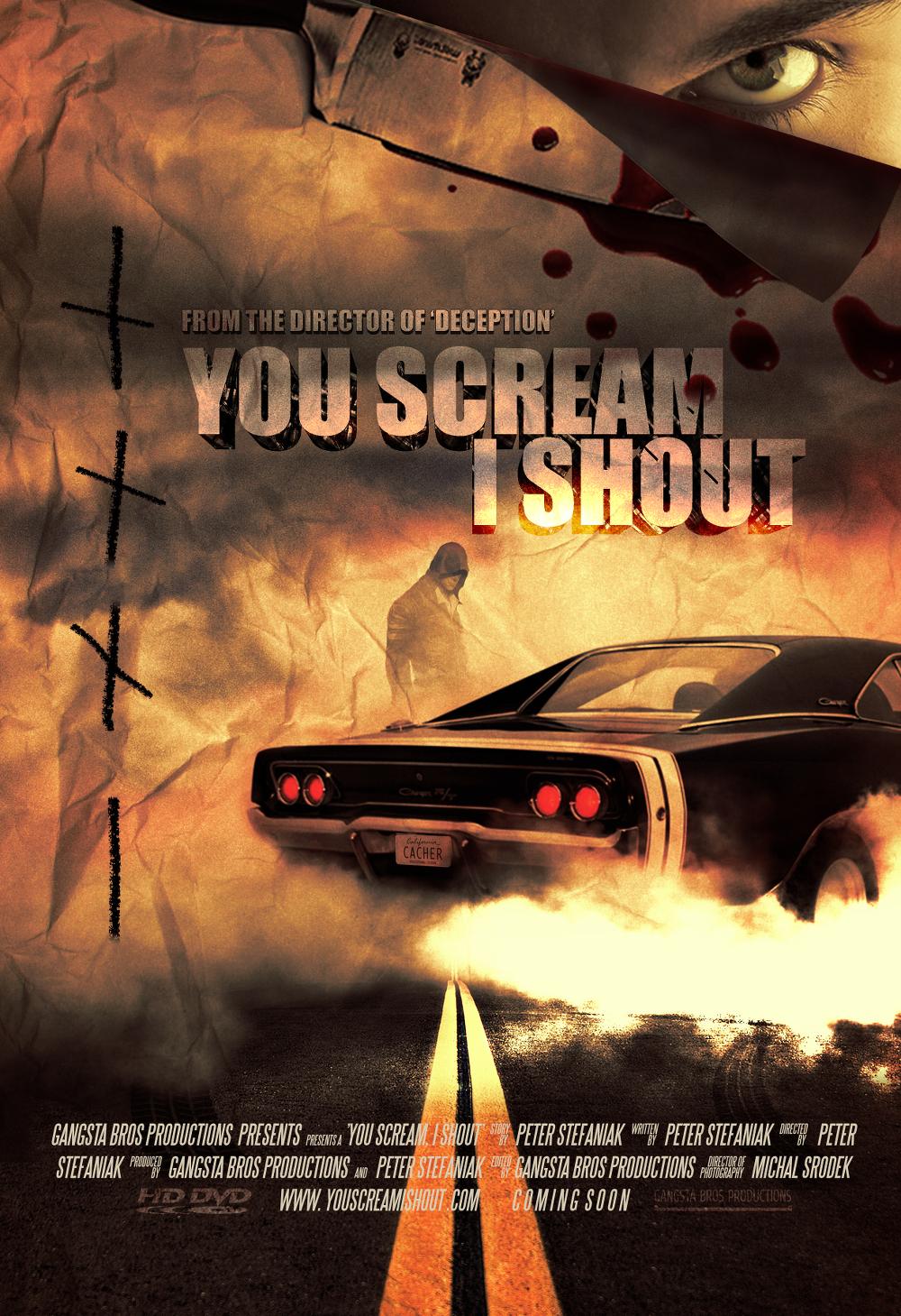 you_scream