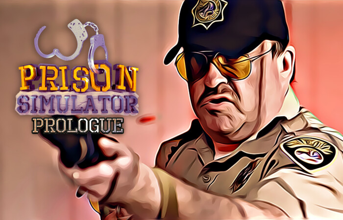 prison_simulator_miniaturka